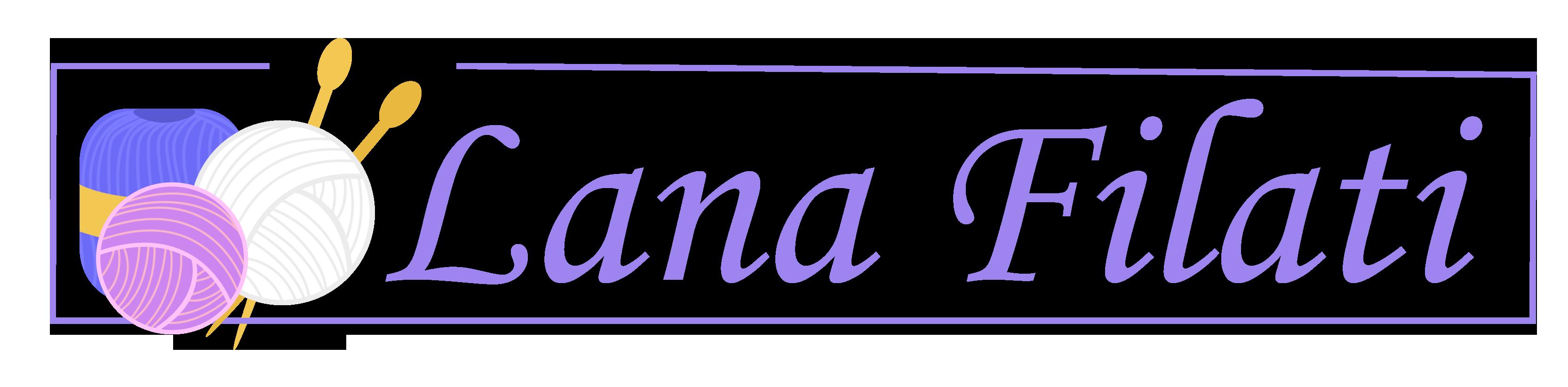 Lana Filati
